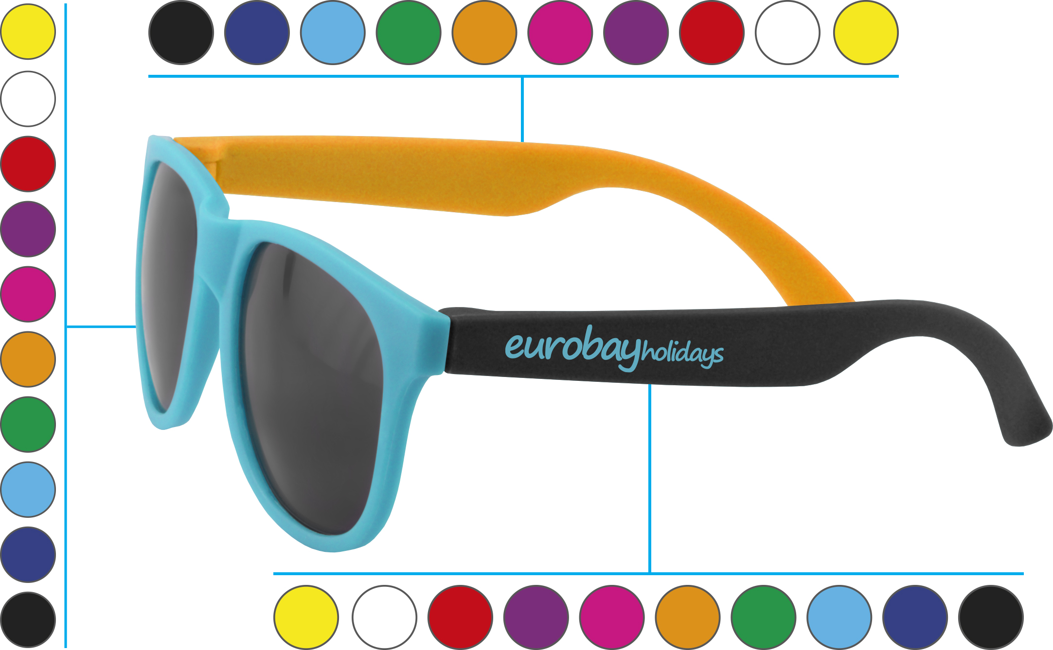 Fiesta-Sunglasses-Mix-N-Match---Colour-Key-Spot-Colour.jpg